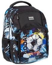Plecak młodzieżowy Football 2