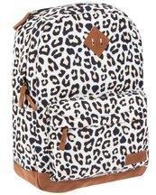 Plecak młodzieżowy Panther