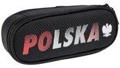 Piórnik saszetka Polska