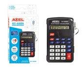 Kalkulator Axel AX-668A