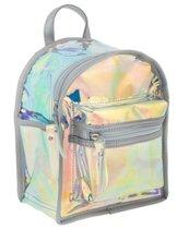 Plecak szkolny Glossy