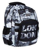 Plecak szkolny London