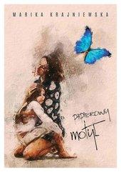 Papierowy motyl