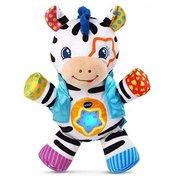Przebojowa Zebra VTECH