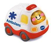 Tut Tut Autka - Ambulans VTECH