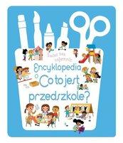 Świat bez tajemnic Encyklopedia Co to jest przedszkole?