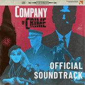 Company of Crimes Ścieżka dźwiękowa - Klucz Steam