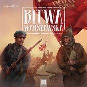 Bitwa Warszawska (gra planszowa)
