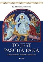 To jest Pascha Pana