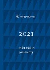 Informator Prawniczy 2021