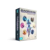 Gloomhaven: Zapomniane Kręgi (Gra planszowa)