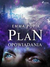 Plan. Opowiadania
