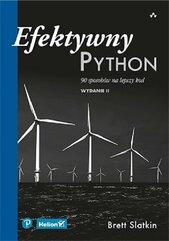 Efektywny Python