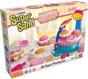 Super Sand - Bakery Cookies