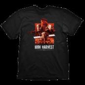 Iron Harvest T-Shirt Polania XL