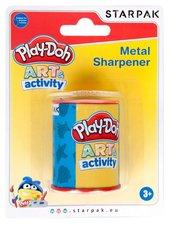 Temperówka metalowa Play-Doh