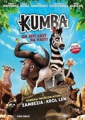 Kumba DVD