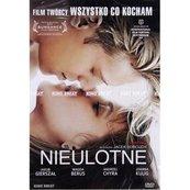 Nieulotne DVD