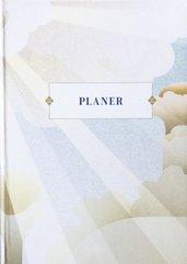 Planer obłoki