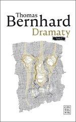 Dramaty Tom 1