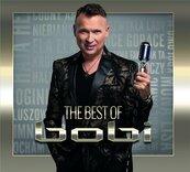 The Best of Bobi CD