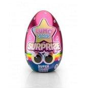 Lumo Stars Surprise Egg assortment 3 (zestaw mix)