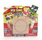 Hexbug Box Sumo Ring