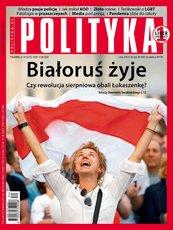 Polityka nr 34/2020