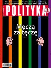Polityka nr 33/2020