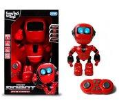 Robot tańczący Toys For Boys
