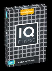 IQ Fitness - Złudzenia optyczne