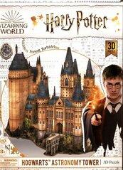 Puzzle 3D Harry Potter Wieża astronomiczna