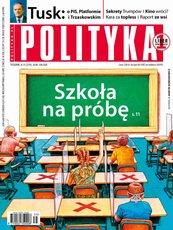 Polityka nr 35/2020