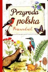 Przyroda polska Przewodnik