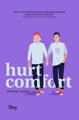 Hurt comfort