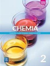 Chemia LO 2 ZP NPP w.2020 WSiP