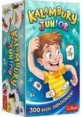 Kalambury Junior