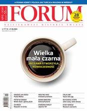 Forum nr 17/2020