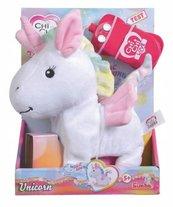 Chi Chi Love Fantasy Unicorn