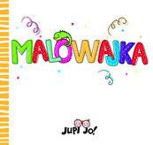 Malowajka