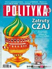 Polityka nr 36/2020