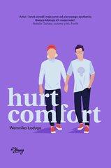 Hurt/Comfort