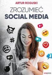 Zrozumieć social media