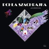 Pchła Szachrajka CD