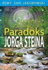 Paradoks Jorga Steina