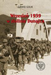 Wrzesień 1939 w dolinie Dunajca