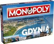 Monopoly: Edycja Gdynia
