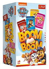 Boom Boom - Paw Patrol TREFL