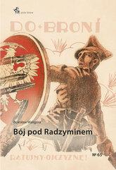 Bój pod Radzyminem