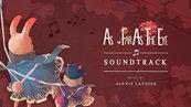 As Far As The Eye Soundtrack (PC) Klucz Steam